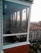 3-комнатная, улица Героя Яцкова 10. агентство, 90 кв.м.