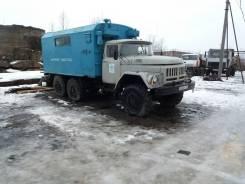 ЗИЛ 131. Продается автомобиль (бензин), 6 000 куб. см., 5 000 кг.