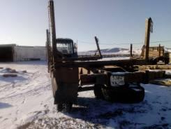 МТЗ 82.1. Продаётся трактор , 2012 г. в.