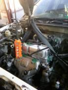 Автоматическая коробка передач Lancer cs2v 4wd a/t