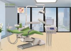 Оборудование стоматологическое. Под заказ