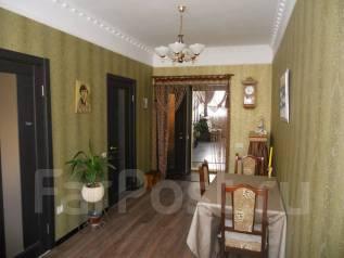 2-комнатная, проспект Античный 52. Гагаринский, агентство, 48 кв.м. Комната