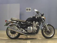 Honda CB 1100. 1 100 куб. см., исправен, птс, без пробега. Под заказ