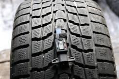 Dunlop Grandtrek SJ6. Зимние, без шипов, износ: 10%, 1 шт