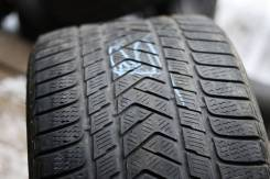 Pirelli Winter Sottozero 3. Зимние, без шипов, 40%, 1 шт