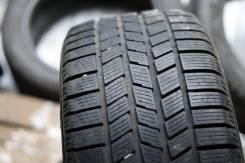 Pirelli Scorpion Ice&Snow. Зимние, без шипов, износ: 30%, 1 шт
