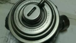 Клапан egr. Mercedes-Benz C-Class, W203 Mercedes-Benz M-Class, W163 Mercedes-Benz E-Class, W210