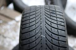 Michelin Latitude Alpin LA2. Зимние, без шипов, износ: 30%, 1 шт