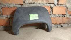 Крышка подушки безопасности. Hyundai Lantra