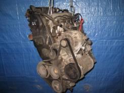 Двигатель в сборе. Volkswagen Passat Volkswagen Vento Volkswagen Golf Volkswagen Corrado Двигатели: AGG, ADY, 2E