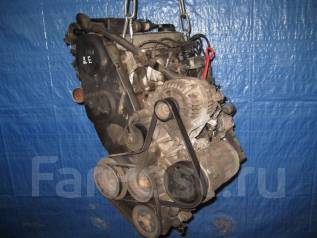 Двигатель в сборе. Volkswagen Passat Volkswagen Vento Volkswagen Corrado Volkswagen Golf Двигатели: 2E, ADY, AGG
