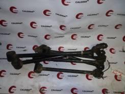 Тяга подвески. Toyota Caldina, ST215G, ST215W, ST215 Двигатели: 3SGE, 3SGTE