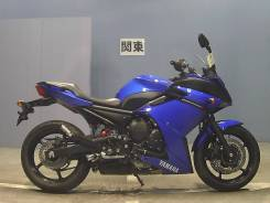 Yamaha XJ 600 S Diversion. 600куб. см., исправен, птс, без пробега. Под заказ