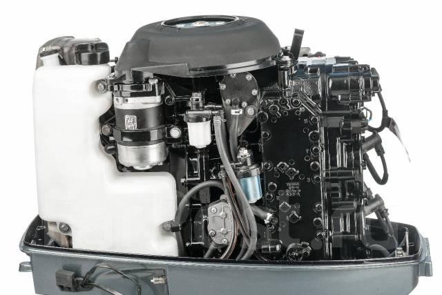 Лод. моторы Mikatsu от производителя Акция 5 лет безусловной гарантии