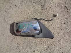 Зеркало. Mazda Demio, DW3W, DW5W