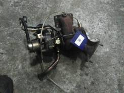 Турбина Nissan Cedric, Y33, VQ30DET, 4P2