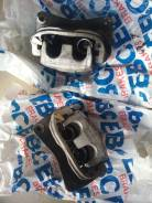 Суппорт тормозной. Subaru BRZ Toyota GT 86, FRSPORT, ZN6 Двигатели: FA20GR, 4UGSE, FA20