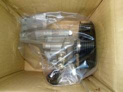 Гидроусилитель руля. Lexus LS430, UCF30 Toyota Celsior, UCF31, UCF30 Двигатель 3UZFE