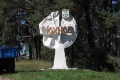 Продам дом под снос в г. Юхнове Калужской области. Бебеля, р-н ЦАО, площадь дома 60 кв.м., централизованный водопровод, отопление газ, от агентства н...