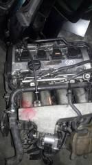 Двигатель в сборе. Volkswagen Passat, 3B2, 3B6, 3B5, 3B3, 3B Двигатели: AEB, APT, ANQ, AWM, AWL, ADR, APR, APU, ARG, AQD, AWT, BGC, ANB. Под заказ