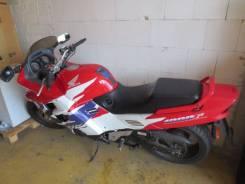 Honda CBR 1000F Hurricane. 1 000 куб. см., исправен, птс, без пробега. Под заказ