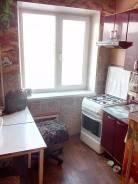 3-комнатная, бульвар Юности 10. центральный, агентство, 62 кв.м.