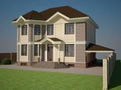 Услуги архитектора! Проектирование домов от 25тыс.