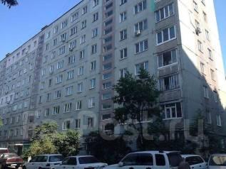2-комнатная, проспект Красного Знамени 109. Толстого (Буссе), частное лицо, 55 кв.м. Дом снаружи