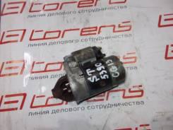 Стартер на Nissan <> на CG13DE CG13DE . Гарантия, кредит.