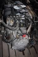 Двигатель в сборе. Honda Elysion, DBA-RR1, DBA-RR2 Honda Odyssey, ABA-RB2, DBA-RB2, DBA-RB1, ABA-RB1 Honda Stepwgn, RF3 Двигатель K24A
