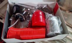 Продам набор к компрессору для покраски, подкачки шин и др.