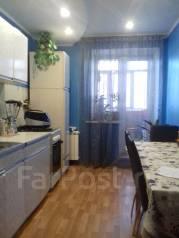 2-комнатная, улица Лермонтова 31. Центральный, агентство, 51 кв.м.