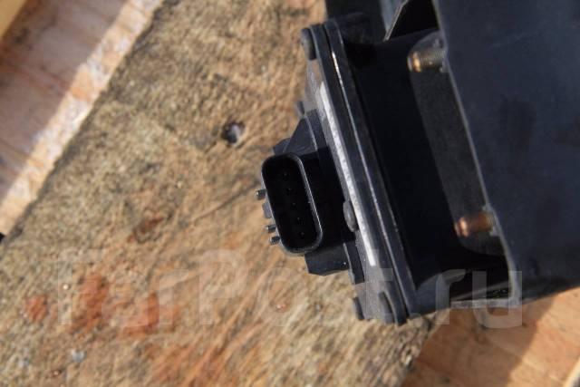 Блок круиз-контроля. Toyota Celsior, UCF30, UCF31 Lexus LS430, UCF30 Двигатель 3UZFE