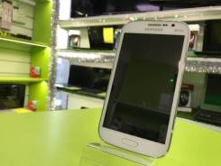 Samsung Galaxy Grand Neo GT-i9060. Б/у
