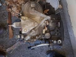 Коробка переключения передач. Nissan Sylphy, TB17 Двигатель MRA8DE