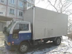 Фургон 15,7м/куб. Дачные, офисные и квартирные переезды. Грузчики.