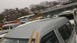Крыша. Toyota Town Ace, YR28G, CR22, CR36V, CR22G, YR36G, KR26V, CR30G, CR27V, CR30, YR36, YR30, CR37, CR28G, YR21, YR25V, KR26, CR31G, YR25, CR28, YR...