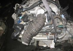 Двигатель Nissan Elgrand E51 NE51 VQ35DE в сборе! Без пробега по РФ!