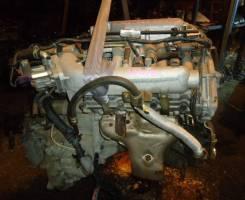 Двигатель в сборе. Nissan Cefiro, WA32, A32 Toyota Town Ace Noah, CR50G Двигатели: VQ20DE, 3CT. Под заказ