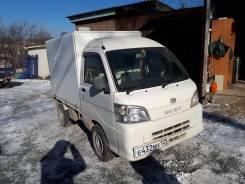 Daihatsu Hijet. Продам дайхатсухайджет, 6 600 куб. см., 1 210 кг.