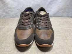 Туфли спортивные. 43
