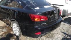 Реаркат. Lexus IS250, GSE25, GSE20 Двигатель 4GRFSE