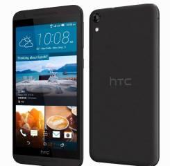 HTC One E9+. Б/у