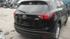 Реаркат. Mazda CX-5, KE, KE5FW, KEEFW, KE2FW, KE5AW, KE2AW, KEEAW Двигатели: PEVPS, PYVPS, SHVPTS