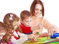 Подготовка к школе, математика начальная школа (Доброполье)