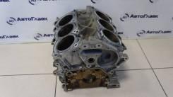 Блок цилиндров. Nissan: 370Z, Fuga, 350Z, Fairlady Z, Skyline Infiniti: M35 Hybrid, G35, FX35, FX50, FX37, G37, EX35, EX37, M45, G25, M35 Двигатели: V...
