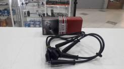 Высоковольтные провода. Mazda Demio, DW5W, DW3W Ford Festiva, DW5WF, DW3WF