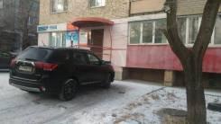 Сдается офис в центре Артема. 20 кв.м., улица Кирова 55, р-н Артем
