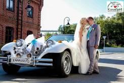 Организация свадеб. Срочные свадьбы. На свадьбы 14 февраля скидка 20%