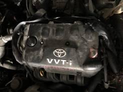 ДВС на Toyota 1NZFE NCP12